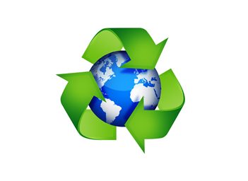 recycle4