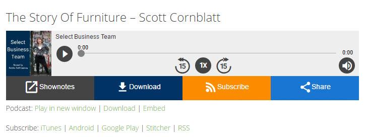 scott-cornblatt-screen-shot-podcast