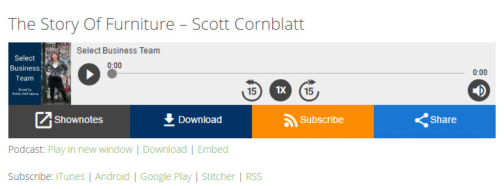 scott-cornblatt-screen-shot-podcast